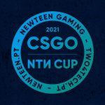 NTN Cup Blog Post Banner